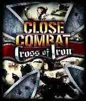 Descargar Close Combat Cross Of Iron [English] por Torrent